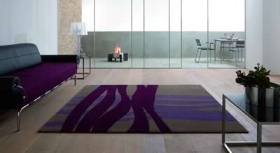 Designerteppiche  designer teppiche -